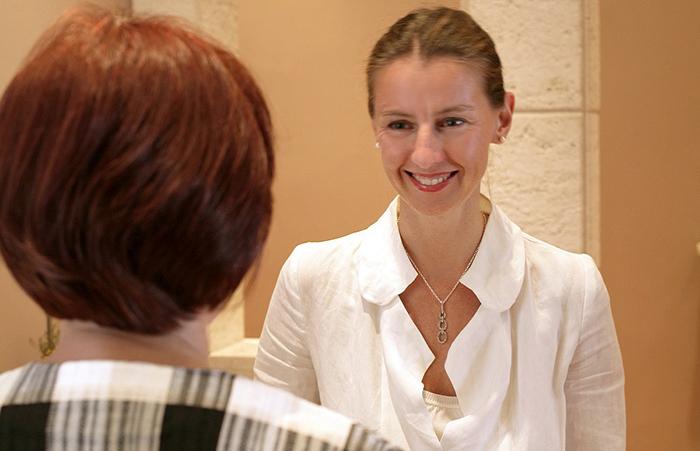 Dr. Meri Bura: 'Godinama uspješno spajam medicinu i holistički pristup'