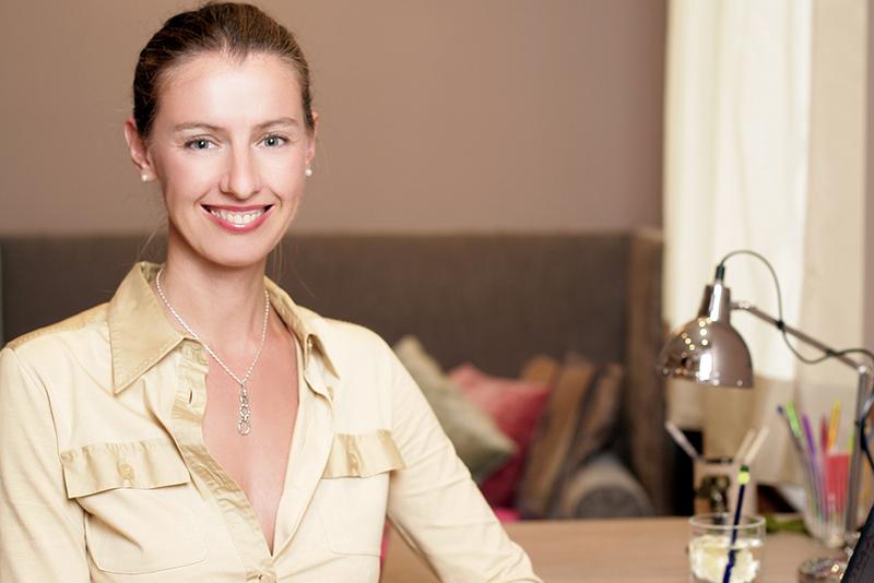 Dr. Meri Bura: Godinama uspješno spajam medicinu i holistički pristup