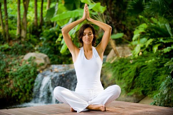 Meditacija – siguran lijek za život bez stresa