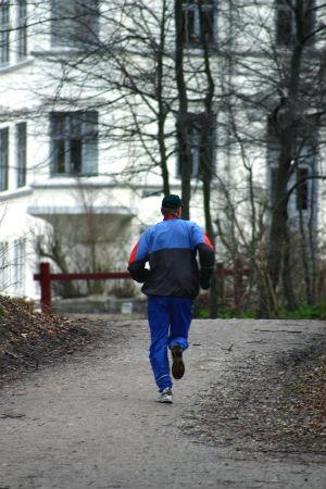 Reumatlon - utrka s ciljem podizanja svijesti o reumi