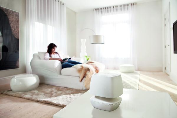 Kako se riješiti vlage i plijesni u kući ili stanu?