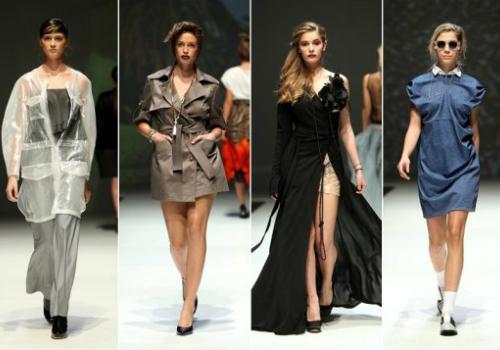 Smart Fashion Week Zagreb osvojio publiku