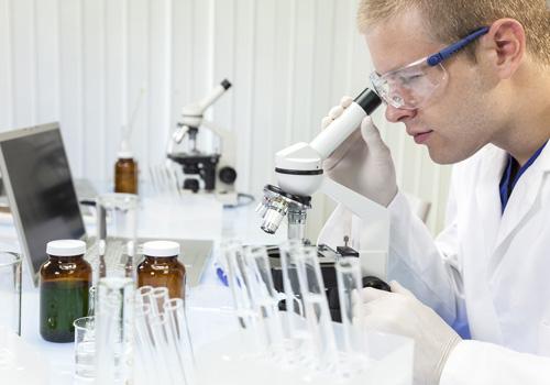 Urogenitalne infekcije kod muškaraca