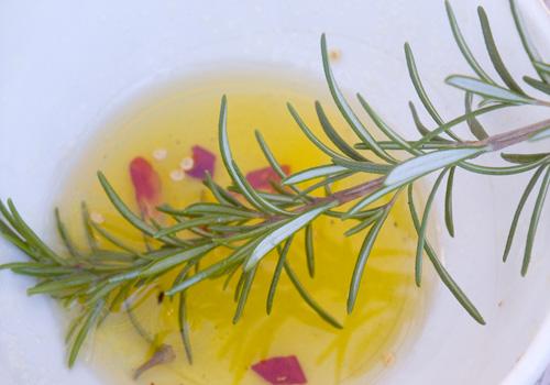 Istina o maslinovom ulju