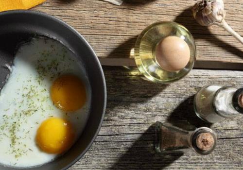 Koji je kolesterol dobar kolesterol? Dr. Ben Kim daje odgovore