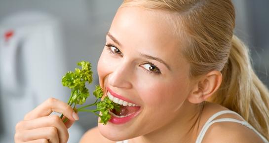 Je li sirova prehrana doista zdravija prehrana?