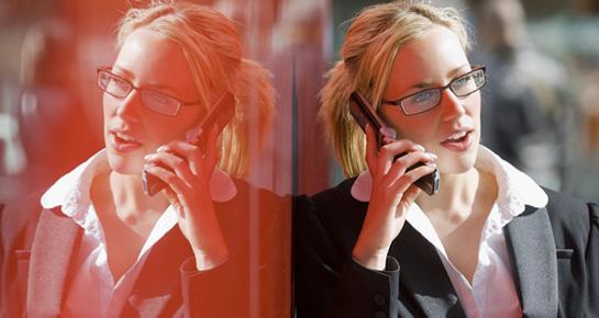5 nježnih pravila za uspješan posao