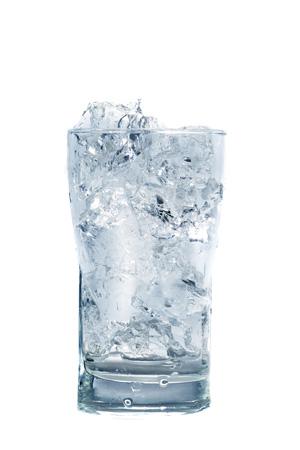 Aquaphor Morion filteri - čista voda u tren oka