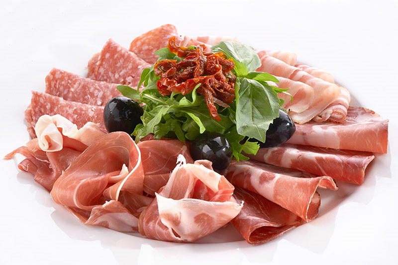 WHO upozorava: Crveno meso kancerogeno poput duhana, alkohola i azbesta