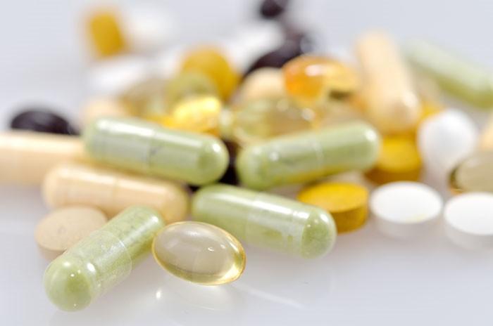 Top 10 dodataka prehrani za jačanje imuniteta