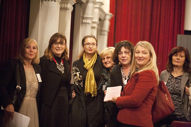 Žene znaju što žele: Održana prva Prowoman konferencija