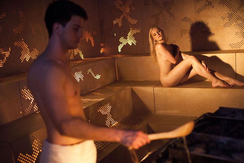 Stručnjaci otkrivaju: Saune jačaju imunitet i eliminiraju toksine iz tijela