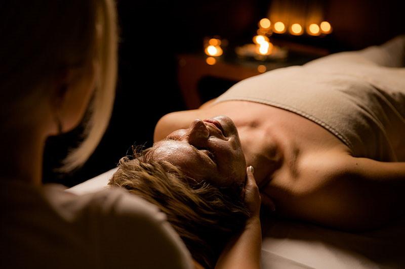 Novi tretmani i masaže u Termama Tuhelj
