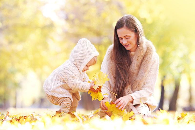 ChildLife dodaci prehrani - kreirao dr. Murray Clarke, odobrila djeca