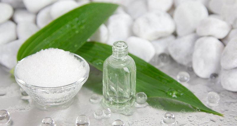 Što su tkivne soli i zašto ih homeopati koriste?
