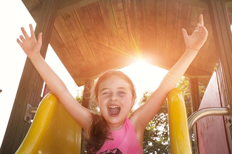 ADHD: Poremećaj u ponašanju ili popularna etiketa?