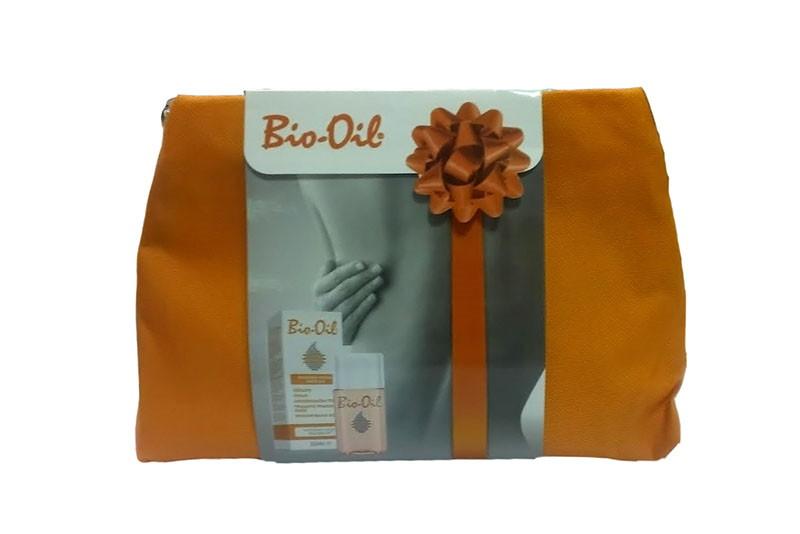 Osvoji: Bio-Oil ulje za ljepotu tvoje kože