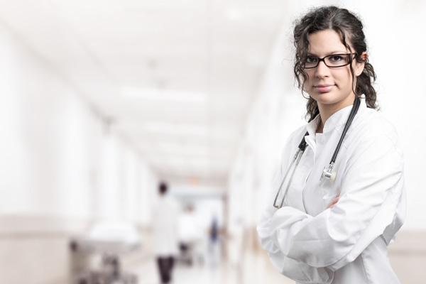 O bolesti, liječenju i iscjeljenju iz drugog kuta