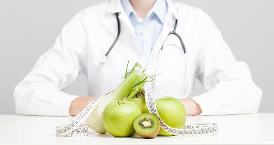 14 super namirnica za mršavljenje