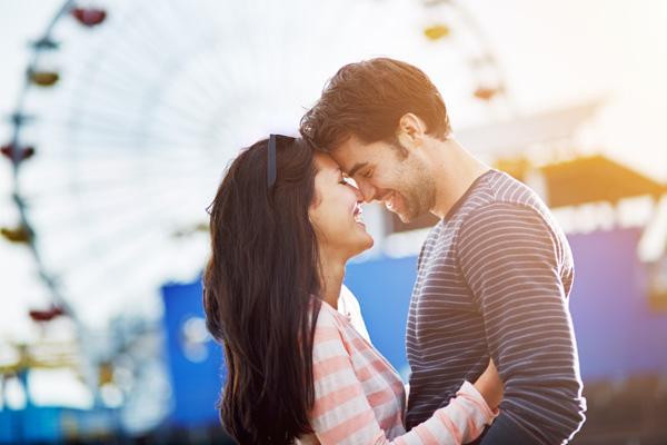 O zaljubljenosti i ljubavi iz drugog kuta