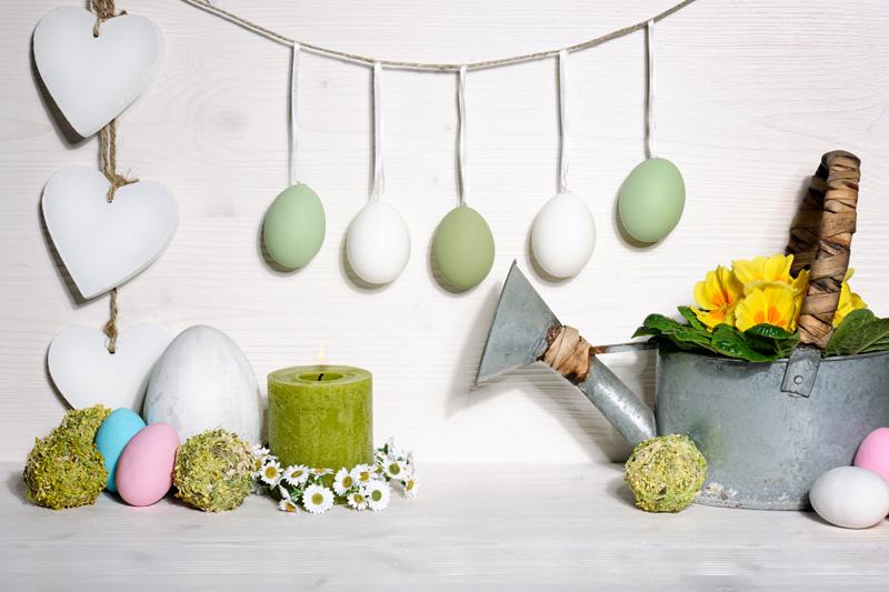Zeleni Uskrs je najljepši Uskrs