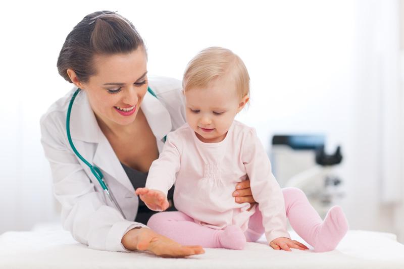 Aplikacija LittleDot dr. Jovančevića - revolucija u pedijatriji