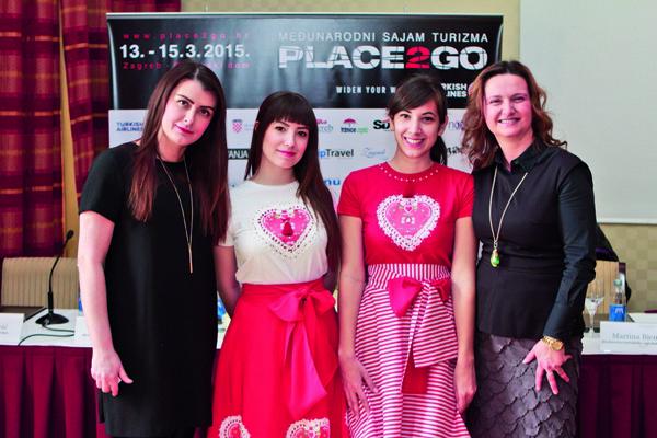 Place2go - sve o svijetu putovanja na jednom mjestu