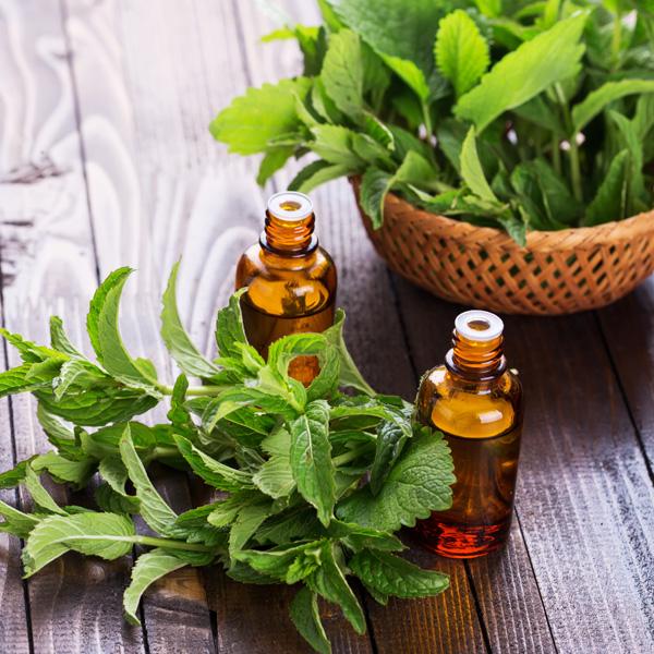 Aromaterapija kao prva pomoć kod glavobolje
