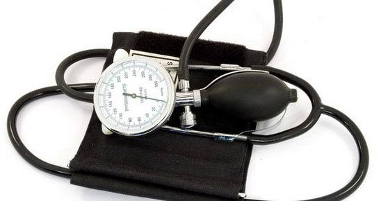 Provjeri zdravlje na Cvjetnom