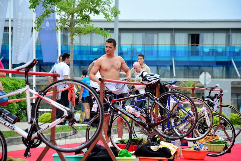 Održan drugi Falkensteiner Punta Skala triatlon