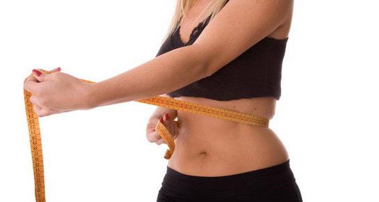 10 dana do zdravlja - smršavite na Sljemenu