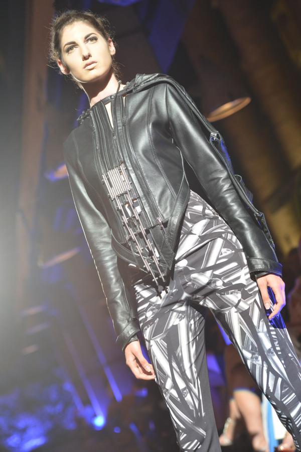 Kaufland Fashion Week Zagreb oduševio publiku