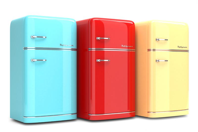 800 kuna poticaja za kupnju energetski učinkovitih kućanskih uređaja