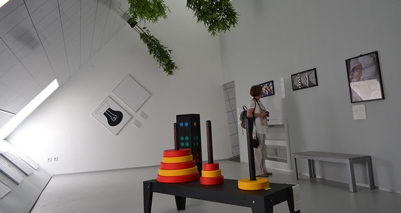 Muzej iluzija: Otkrijte kako izgleda kada se