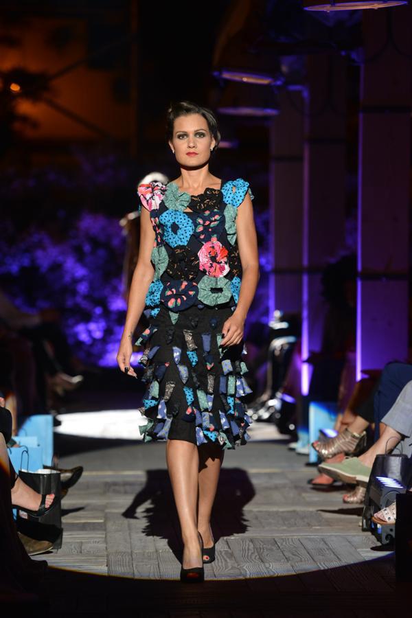 Završen Kaufland Fashion Week Zagreb