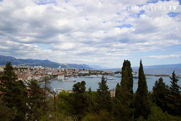 Ovih 11 prizora u Hrvatskoj moraš vidjeti