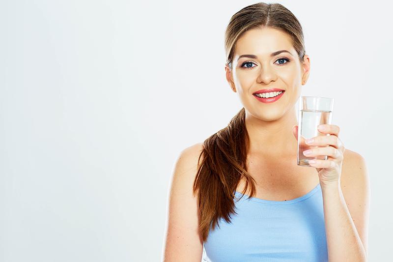 Aquaphor - uvijek čista i kvalitetna voda, spremna za piće