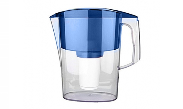 Uz Aquaphor obilježi svjetski dan vode