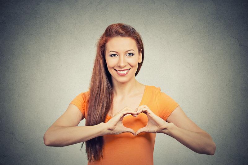 7 stvari koje morate znati o svom krvnom tlaku