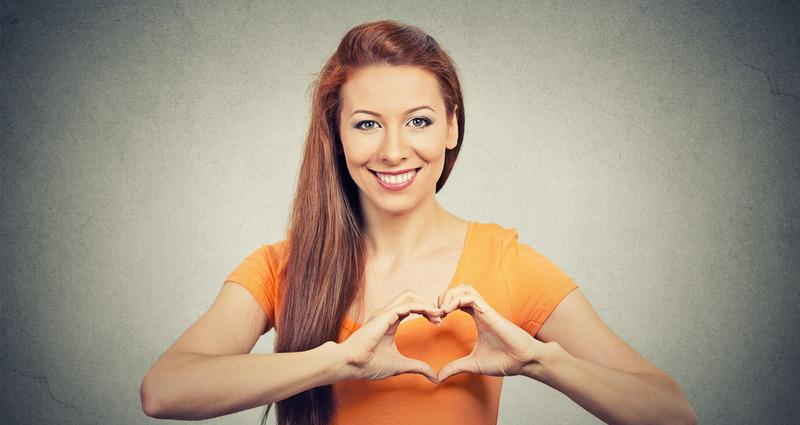 7 stvari koje morate znati o svom