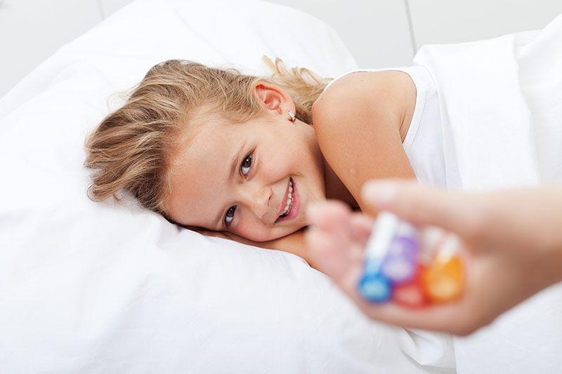 Homeopatija i ADHD - sve se više roditelja odlučuje na homeopatsko tretiranje poremećaja pažnje