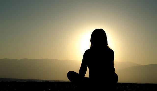 Meditacija - siguran put do unutarnjeg mira