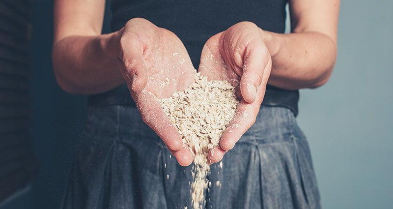 Prehrana kod GERB-a: bez masnog, kave i alkohola