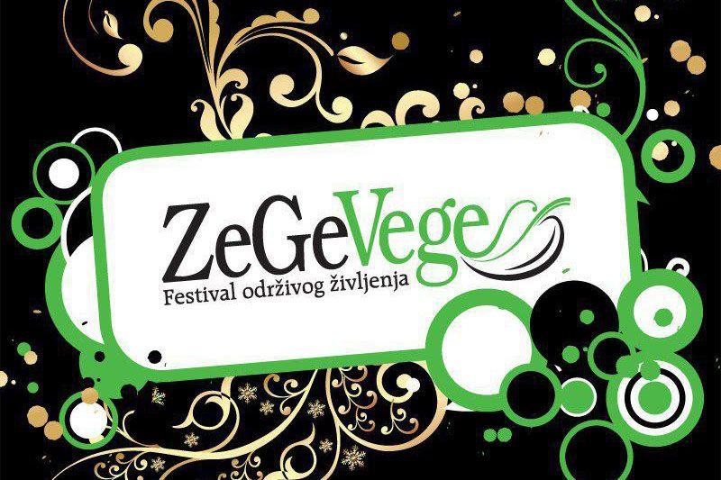 ZeGeVege Veganmania počinje uskoro