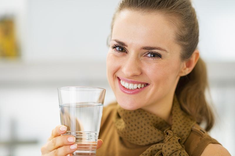 Alkamode boca - živa voda nadohvat ruke