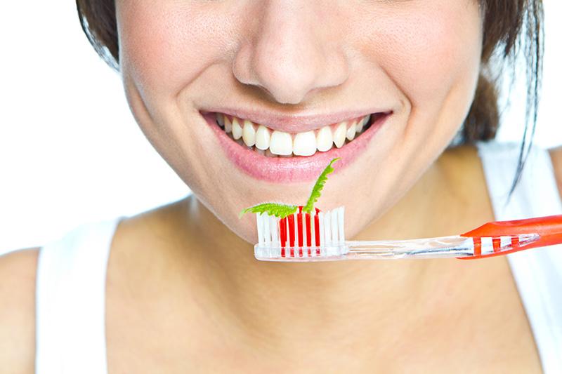 Zadah iz usta – riješite ga se pomoću ovih 5 savjeta