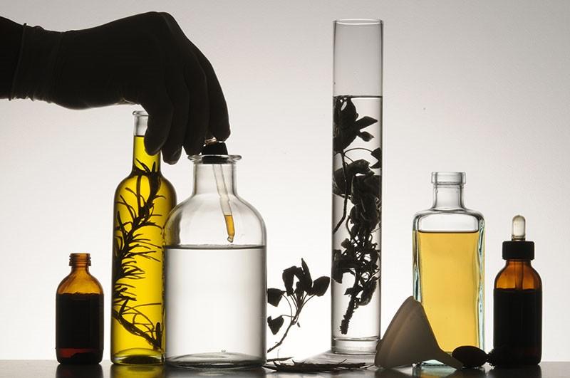 Imaš alergiju? Iskušaj homeopatiju!