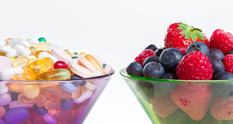 Kako sniziti kolesterol bez lijekova?