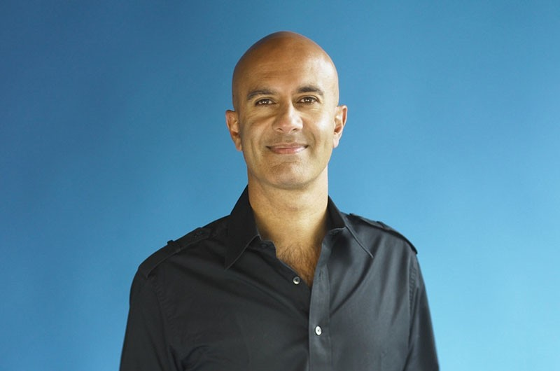 Robin Sharma: 3 navike sretnih ljudi