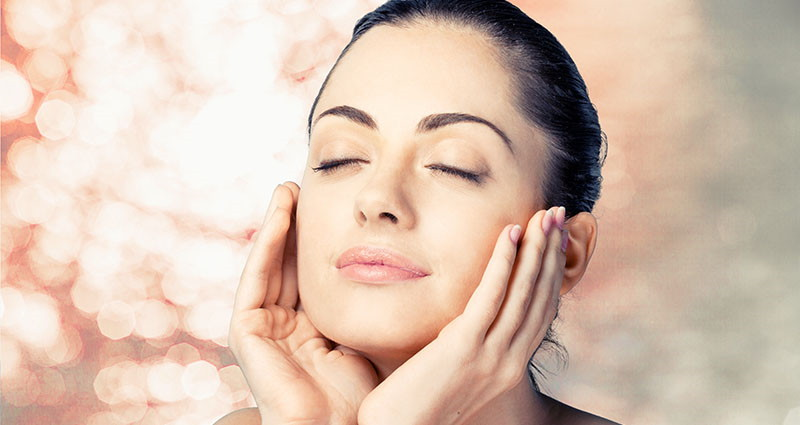 Kućni spa tretman nakon kojeg će koža biti lijepa i njegovana